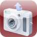 Photo Uploader Ad-Free