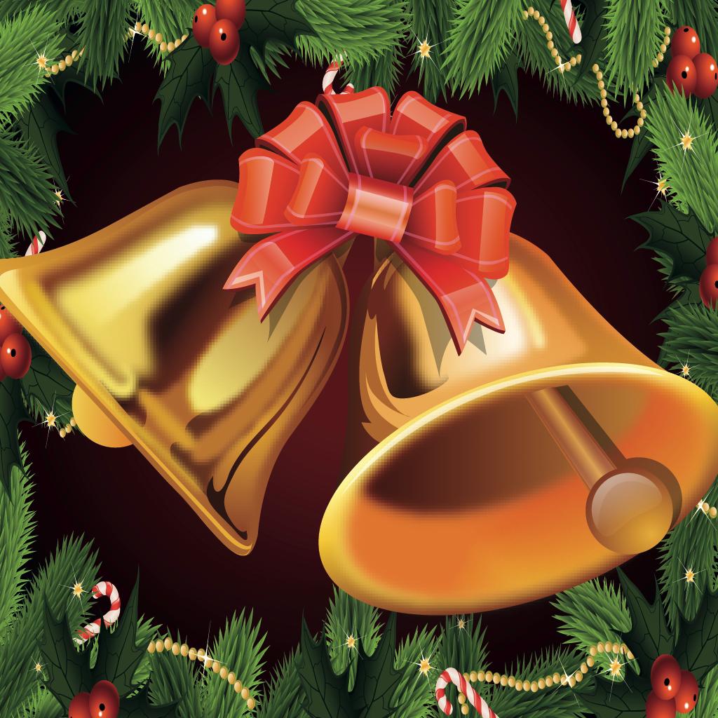 Рождественские подарки играть 85