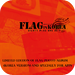 Limited edition of FLAG photo album (Korea version) and specially for