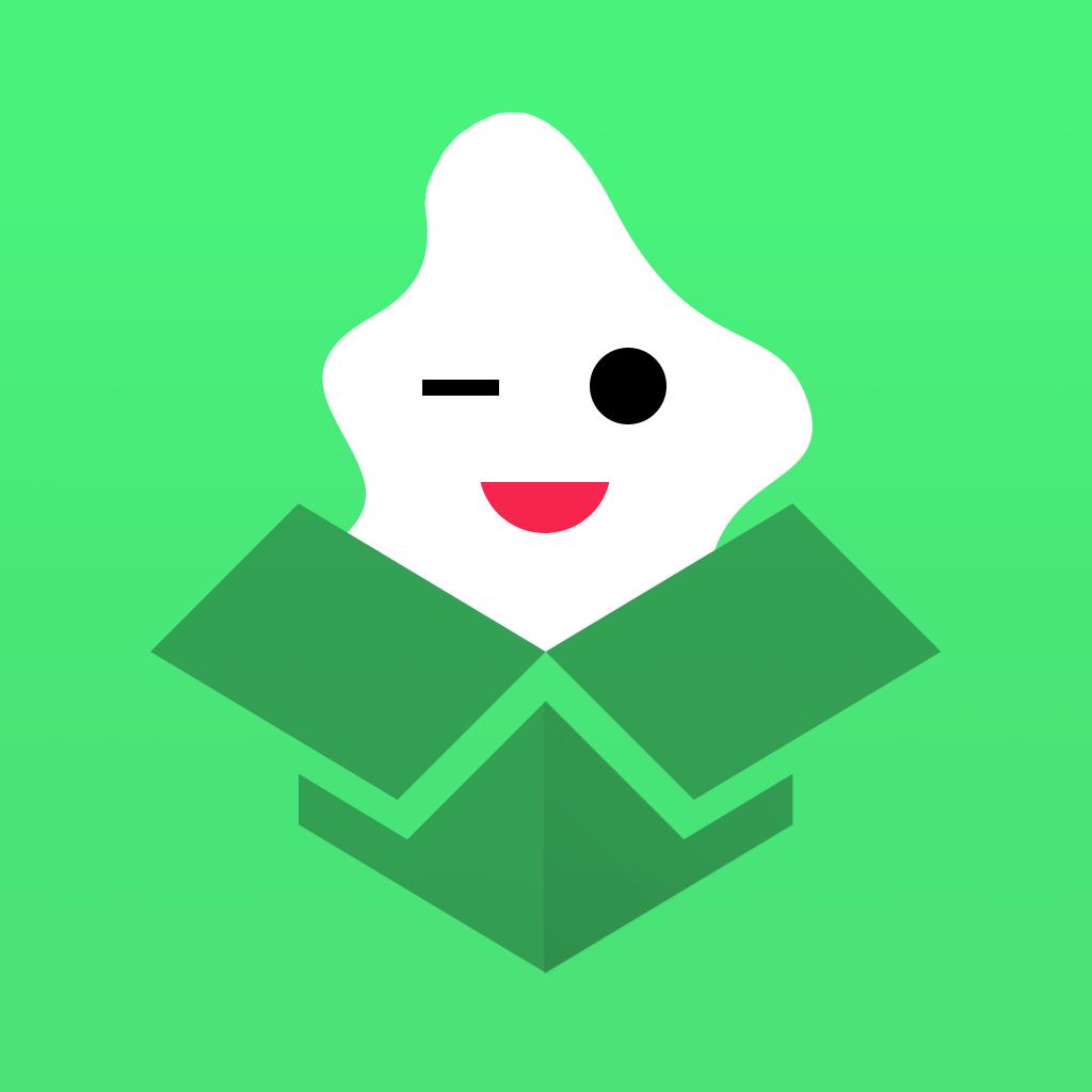 Snapbox Save Snapchat Snaps Amp Videos Free Iphone