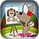 Paint Your Virtual Pet - Draw Fun Art With Your Baby Puppy PRO
