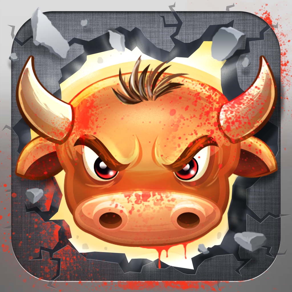 Bullistic Unleashed iOS